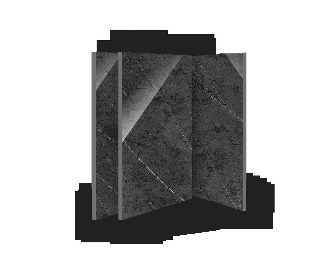 KFD715028B-保加利亚深灰.png